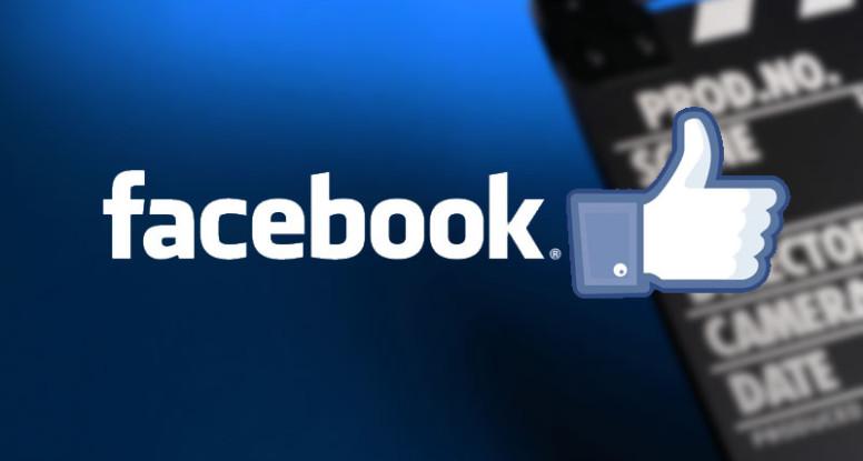 Facebook Video Advertising SMB