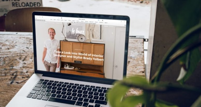 website design maintenance syracuse ny